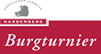 Hardenberg Burgturnier